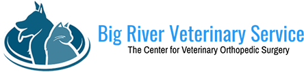 Big River Veterinary Services